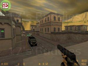 de_yfad (Counter-Strike)