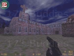 es_buffy_alpha (Counter-Strike)