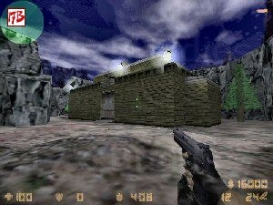 es_raid (Counter-Strike)