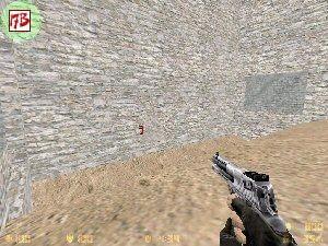 es_saintsservers3 (Counter-Strike)