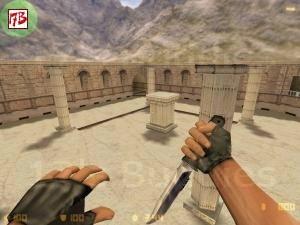 Screen uploaded  08-15-2004 by Jejeska