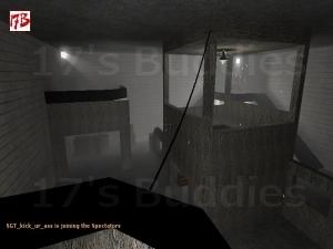 fun_painthouse (CS:Source)