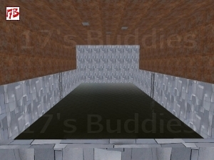 Screen uploaded  12-02-2005 by 17Buddies