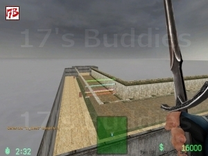 Screen uploaded  02-10-2005 by 17Buddies