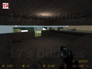 hosties_specialolympics_v2 (CS:Source)