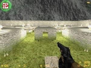 Screen uploaded  08-16-2004 by Acidounet