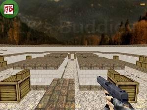 Screen uploaded  08-10-2004 by Acidounet