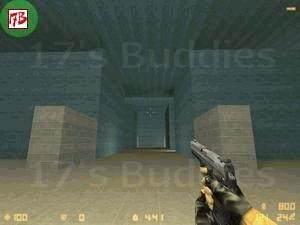 fy_brickworld (Counter-Strike)