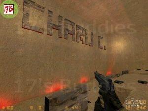 fy_charlic (Counter-Strike)