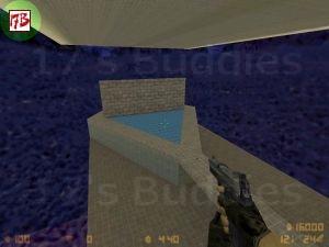 fy_dam_it (Counter-Strike)
