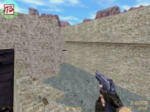 fy_death (Counter-Strike)
