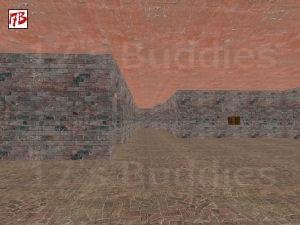 Screen uploaded  10-21-2010 by Chapo