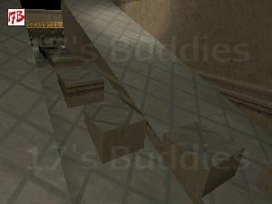 Screen uploaded  06-28-2010 by DokTor