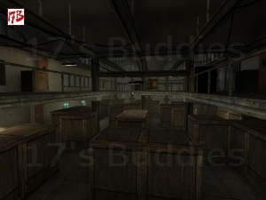 Screen uploaded  07-01-2010 by Chapo