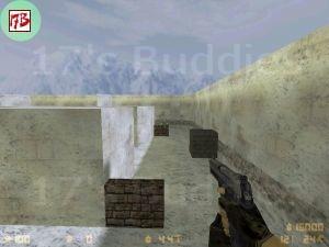 fy_iceworld3000 (Counter-Strike)