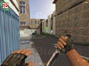 es_la_b1 (Counter-Strike)