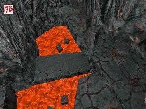 Screen uploaded  08-18-2010 by DokTor