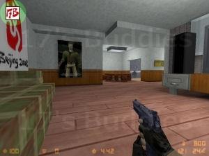 Screen uploaded  08-15-2010 by Chapo