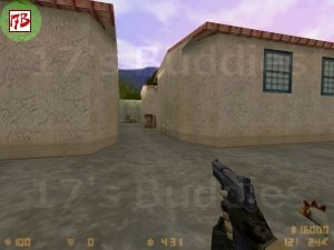 Screen uploaded  09-23-2004 by Gourmand