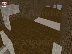 Screen uploaded  07-23-2010 by moilc