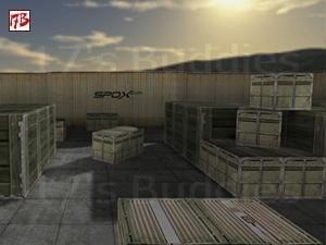 Screen uploaded  07-24-2010 by SharOx