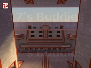 Screen uploaded  06-28-2010 by 17Buddies