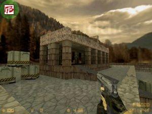 fy_partenon (Counter-Strike)