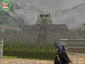 fy_aztec (Counter-Strike)