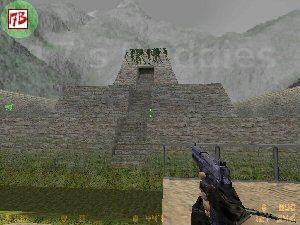 fy_aztec_qc (Counter-Strike)