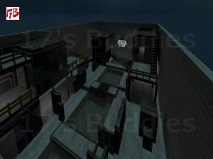 Screen uploaded  07-29-2010 by Chapo