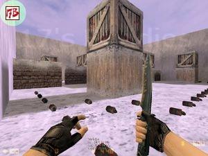 he_iceworld (Counter-Strike)