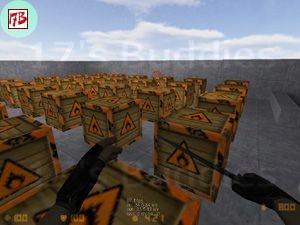 he_kabom (Counter-Strike)