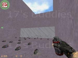 he_tennis_no_rifles (Counter-Strike)
