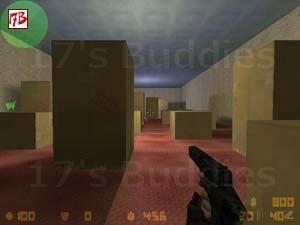 Screen uploaded  08-16-2004 by Chapo
