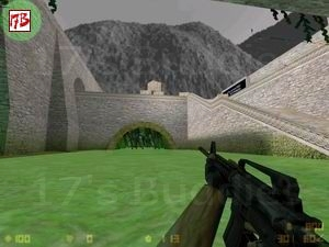 Screen uploaded  08-18-2004 by Controversy