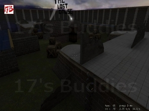 Screen uploaded  12-09-2009 by 17Buddies