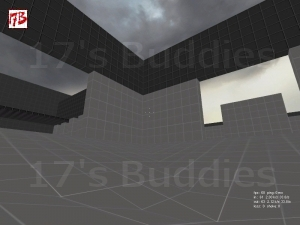 Screen uploaded  09-05-2009 by 17Buddies