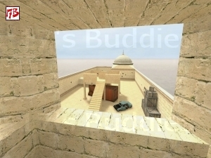 Screen uploaded  01-16-2010 by 17Buddies