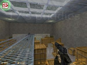 Screen uploaded  09-10-2004 by Gourmand