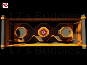 Screen uploaded  11-23-2008 by 17Buddies