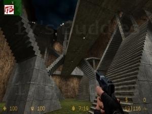 gg_asdf_stairways (CS:Source)
