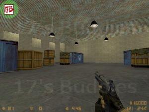 TÉLÉCHARGER AIM MAP2 CS1.6