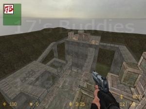 aim_boxy_walkways_gg (CS:Source)