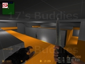 Screen uploaded  02-15-2008 by 17Buddies
