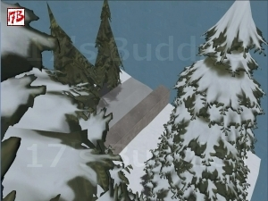 Screen uploaded  07-26-2010 by 17Buddies