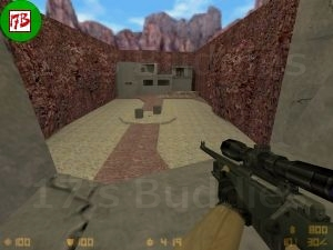 Screen uploaded  10-13-2004 by bartounet
