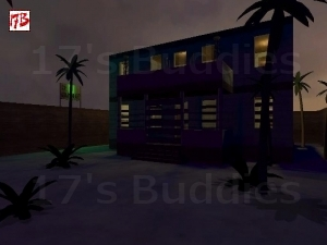 Screen uploaded  08-03-2010 by Chapo