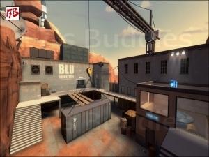Screen uploaded  12-06-2010 by Albator