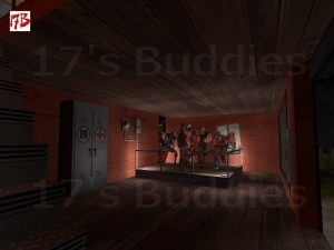 achievement_idle_waterfall_b7 (Team Fortress 2)