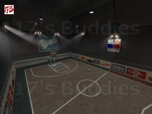 ctf_bball_stadium_a3 (Team Fortress 2)